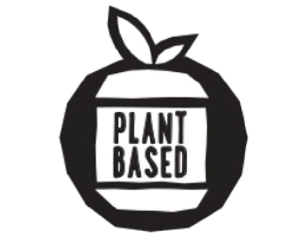 plantbased copy