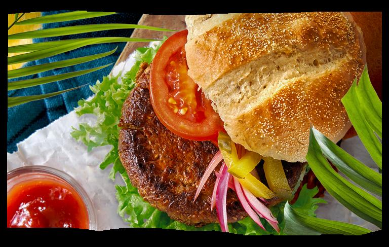 burger_frame